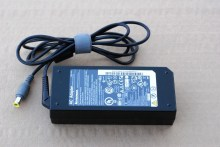 135w-ac-adapter-lenovo-20v-2