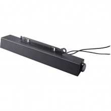 Dell-AX510-Sound-Bar1