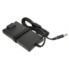 Dell-PA-3E-19.5V-4.62A-90W-AC-adapter