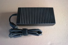 HP-180W-TPC-DA50-adapter-1