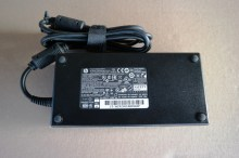 HP-180W-TPC-DA50-adapter-2