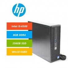 HP-280-G2-SFF-i5-6500-8GB-DDR4-256GB-SSD-Win10