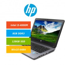 HP-640-G1-i3-4000M-8GB-DDR3-128GB-Samsung-SSD-Win10