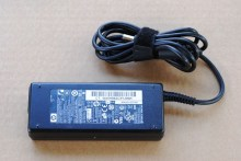 HP-90W-adapter-PPP012L-1