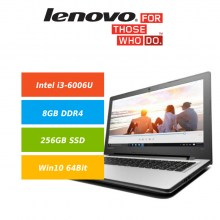 Lenovo-IdeaPad-310-15-i3-6100U-8GB-DDR4-256GB-SSD-Win10-1