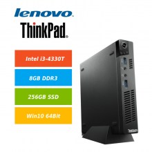 Lenovo-ThinkCentre-M93P-Tiny-i3-4330T-8GB-256GB-SSD-Win10