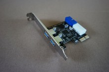 PCI-e-USB3.0-adapter-1